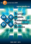 JMEDS, Vol. 3, No. 3, September 30, 2011